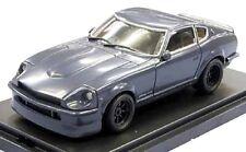 Figure Microace Arii Owners Club 1/32 No.33 1971 Fairlady 240Z kai Nissan SB