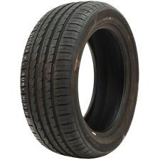 1 New Cordovan Velozza Zxv4  - 245/35zr20 Tires 2453520 245 35 20