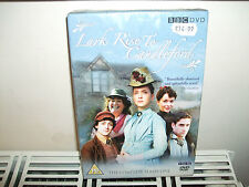 Lark Rise To Candleford The Complete Series 1 dvd new factory sealed region 2