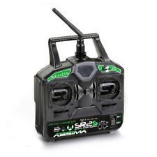 2000021 Absima SR2S 2 Channel Stick Radio Transmitter & Receiver 2.4GHz RC