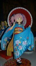 Madoka Magica Madoka Kimono