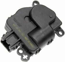 Dorman 604-232 Air Door Actuator