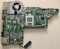 Original New CPU Fan for HP Pavilion dv6-6140us dv6-6145dx dv6-6149nr 665278-001