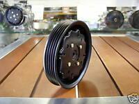 Klima Kompressor Riemenscheibe Kupplung Audi für A4 A6 A8 1.9 TDI 4 riilig NEU
