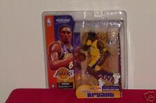 McFarlane NBA SER.3 Kobe Bryant Variant MOC