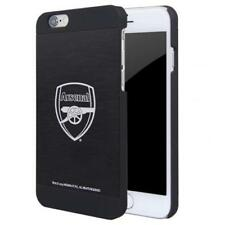 """Official Arsenal Football Club 3d Hard Case Cover Red for 4.7"""" iPhone 6 6s"""