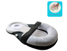Heartbeat Newborn Lounger, Portable Baby Bed, Baby Pillow (Best Baby Beds)
