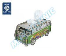Boîte à mouchoirs Combi Split 23 fenêtres - VW CLASSIC PARTS