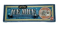 Vintage Harry Potter Ice Mice Candy Cap Bonbon Warner Brothers 11791