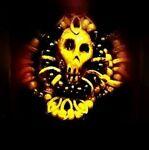 Voodoo Rituale Liebeszauber Magie