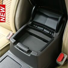 High quality CAR Central storage box 1pcs For Honda CRV 2012 2013 2014 2015 2016