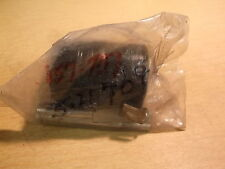 NEW Lawn Equpiment Part Toro 5-4708 157-787 Lawnboy *FREE SHIPPING*