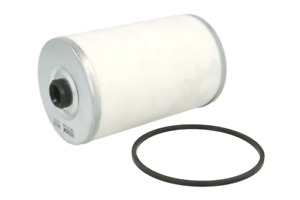 FUEL FILTER FILTRON PW 809