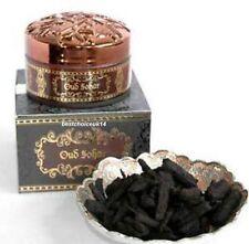 Oud Sohar Bukhoor 50g parfum encens odeur Bakhoor Ard Al Zaafaran