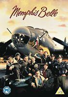 Memphis Belle [Edizione: Regno Unito] [Edizione: Regno Unito] - DVD DL001125
