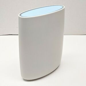 Netgear Orbi RBR50v2 AC3000 Tri-Band Mesh Wireless Router *For Parts*