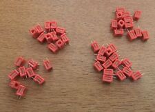 Moulded inductor coils MC0508  pack of 10   Uk stock   4 DIFFERENT TURNS   Z3220