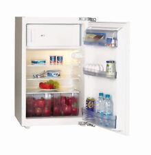 Respekta KS 88.4 A+ Einbaukühlschrank mit Gefrierfach