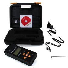 HERTH+BUSS AirGuard 95990001 Programmiergerät Diagnosegerät für RDKS-Sensoren