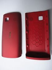 COVER NOKIA ORIGINALE -500- REAR    da assistenza tecnica