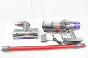 Dyson V11 Torque Drive Cordless Stick Vacuum - Red (IL/RT6-80152-V11REDTD-UA)
