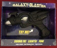 Paya Toys Galaxy Blaster Toy Laser Gun