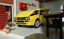 Bburago Auto-& Verkehrsmodelle für Lancia