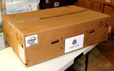 New Polycom CMA 4000 Converged Server Intel QC 2.4 GHz 8GB 300GB 2201-77641-000