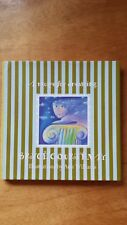 BRYCE COURTENAY A Recipe for Dreaming HC DJ 1998 ISBN 0670879843 Hardback # 2