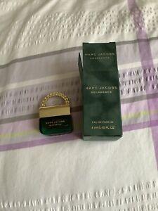 Marc Jacobs Decadence Eau De Parfum 4ml