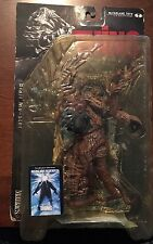 Movie Maniacs Series 3 The Thing Action Figure McFarlane