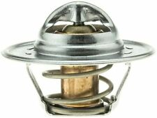 For 1997-2006 Jeep TJ Thermostat 64391ZQ 1998 1999 2000 2001 2002 2003 2004 2005