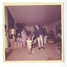 John F. Kennedy, Jackie, JFK Jr. Cecil Stoughton EasterVacation 1963 Palm Beach