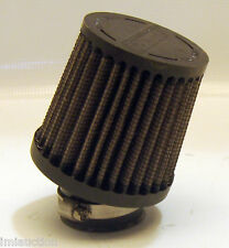 """Briggs Lo206 Animal Air Filter Cleaner 555729 1-1/4"""" ID"""