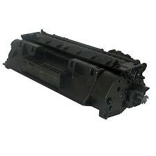 CE505A Black Toner Cartridge Fits HP Laserjet P2035 P2035n P2055dn P2055d P2055x