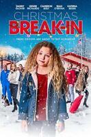 Christmas Break-In DVD 2019 BRAND NEW FAST SHIPPING