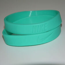 Wristband Silicone Rubber Bracelet Run Sport Basketball Cool Gift