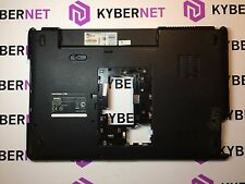 Dell Inspiron 1750 Bottom Base Chassis 0G588T - 8