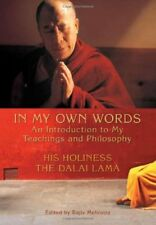 In My Own Words: An Introduction to My Teachings a