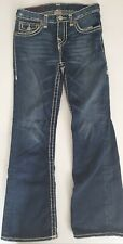 True Religion Jeans Size 12 Boys Used Perfect condition
