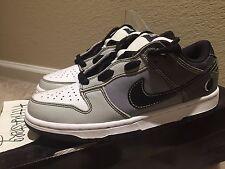 2006 New Nike SB Dunk Low Lunar sz 6 West Coast