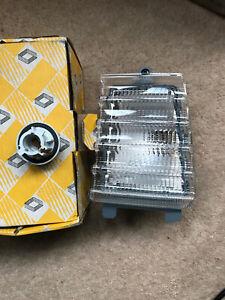 RENAULT MASTER  93/04> FLASHER LAMP 7701038620