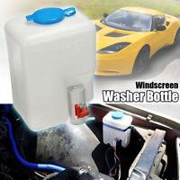 Universal Windscreen Washer Bottle Pump Jet Motor Kit For VW Classic Mini 160186