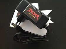 Transformer Atari Jaguar, source power, power supply, charger