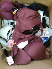 BULQ Liquidation Lot | New | Clothing, Shoes & Accessories
