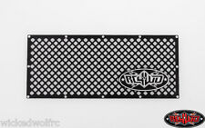 RC4WD Billet Grill for Axial Jeep Z-S1506