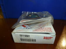 PARKER HANNIFIN 191118501 SEAL NEW IN BOX
