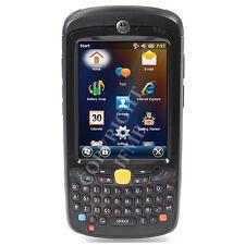Symbol Motorola Windows Mobile Embedded 6.5 MC55A Wireless Barcode Scanner WM6.5