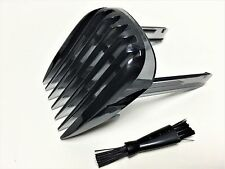 New Hair Clipper Trimmer For Philips COMB HC9450/13 Series 9000 7-24MM (MEDIUM)