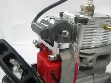 IGNITION COIL RELOCATION  MOUNT for  Zenoah marine engine bracket